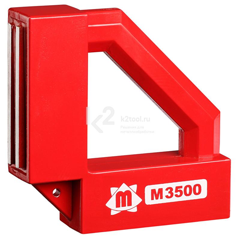 М3500