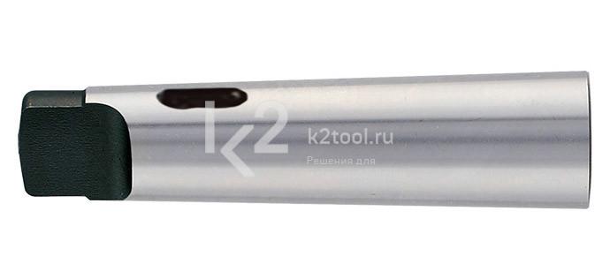 Втулка переходная Karnasch КМ3/КМ2