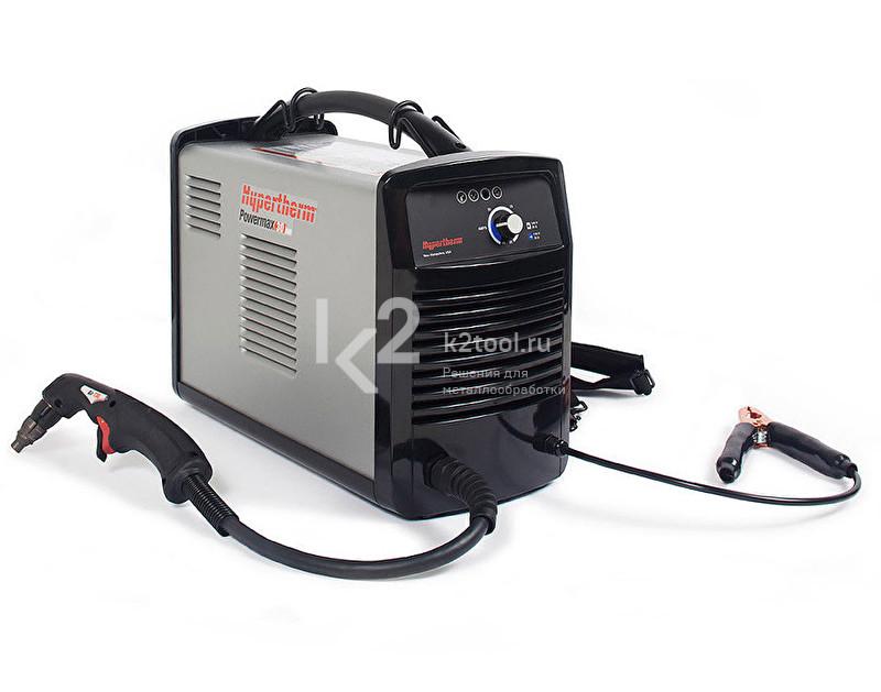 Источник плазменной резки Hypertherm Powermax30 AIR