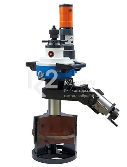 Фаскосниматель для труб AOTAI ISY-850-II