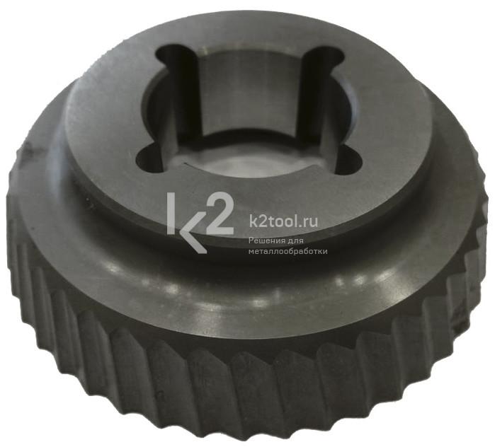Фреза с покрытием PVD для UZ-15 и UZ-18