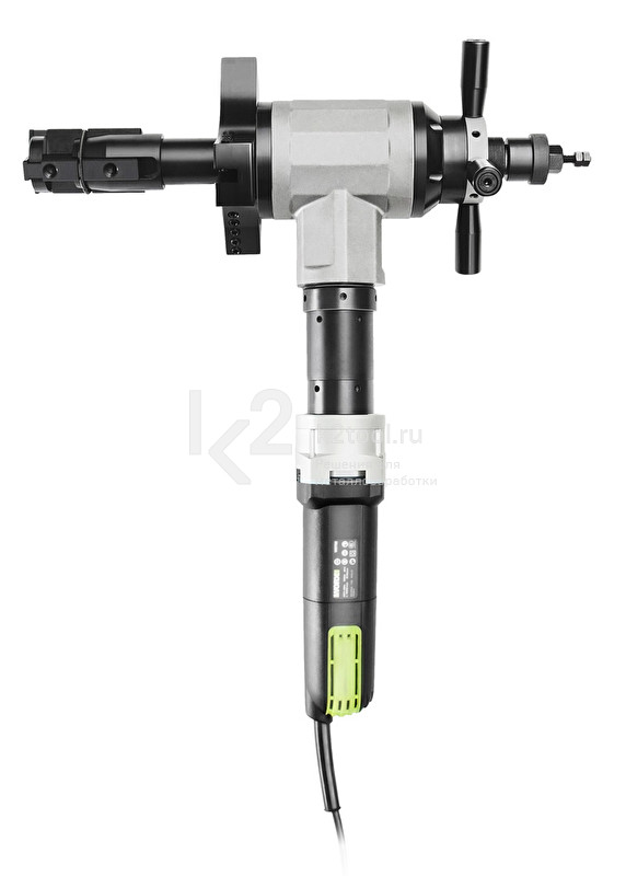 Фаскосниматель ТВР-170 с электроприводом