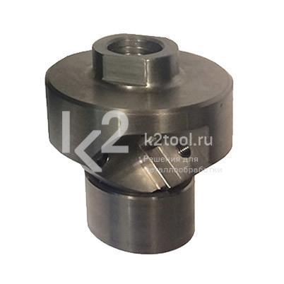 Головка фрезерная для Exact PipeBevel 220E/360E для снятия фаски 45°