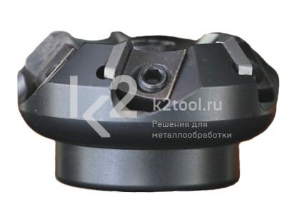 Головка фрезерная для ручного кромкореза NKO B3