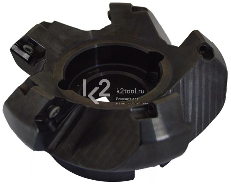 Головка фрезерная ECO для кромкореза NKO UZ-50