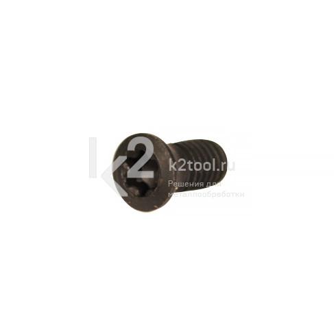 Винт для крепления пластин к фрезерной головке AGP Power Tools EB12