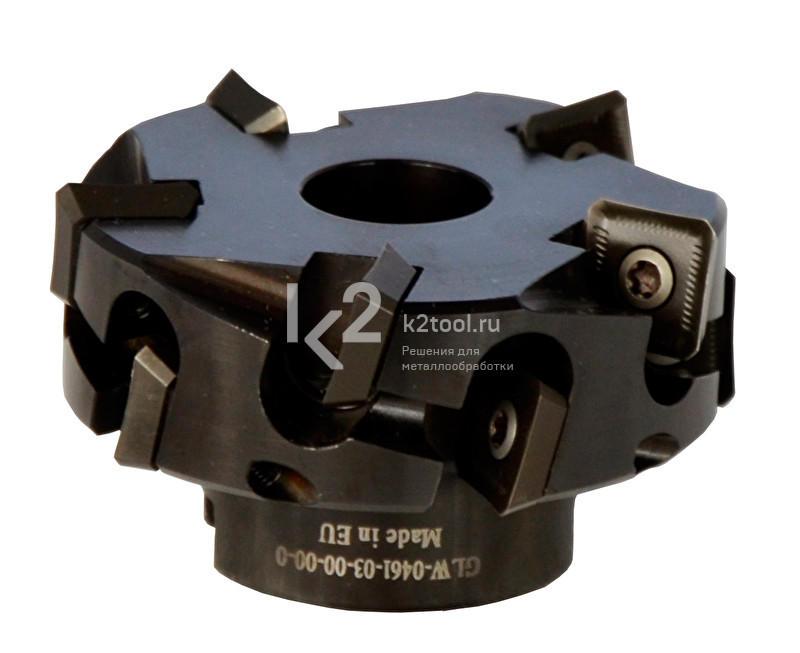 Фрезерная головка для кромкорезов Promotech BM-21 и BM-21S