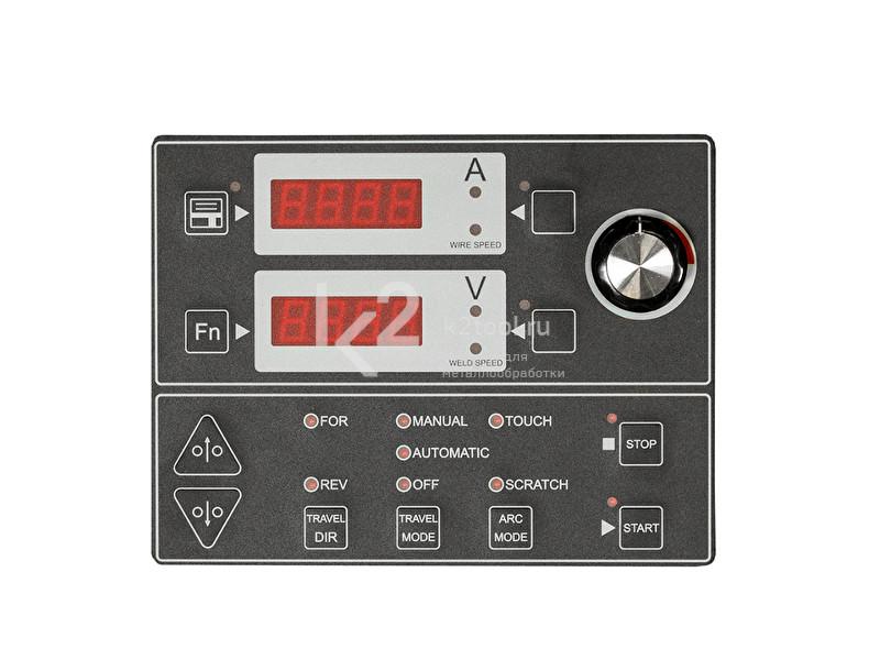 MZ 1250(М310)