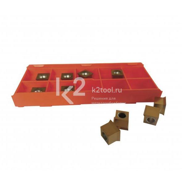 Режущие пластины PREMIUM 8 мм для NKO B10, B15, B15 AIR и B15 AIR-S
