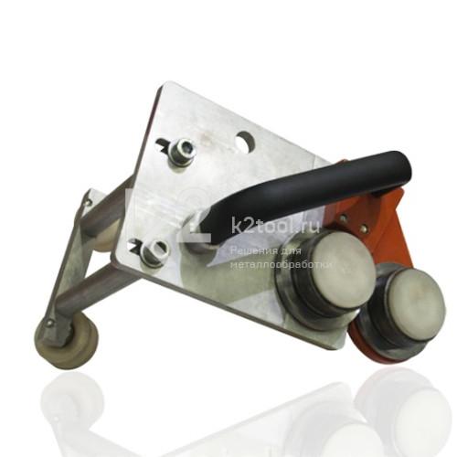 Роликовый нож Stalex для BSM 2540