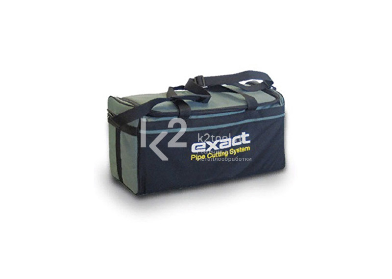 Сумка из комплекта трубореза Exact PipeCut 360 Pro Series