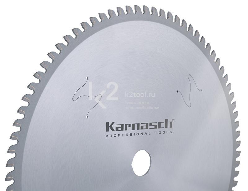 Пильные диски Dry-Cutter для композиционных материалов 10.7400