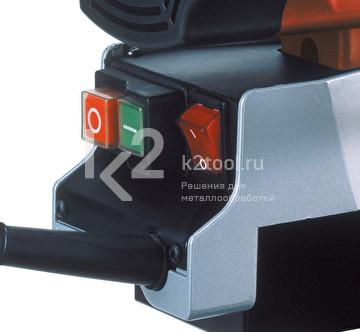 Магнитный сверлильный станок AGP Power Tools PMD3530