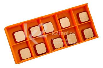 Пластина твердосплавная для кромкореза NKO B3 и UZ30
