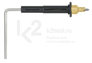 Держатель для коронки MINI-CUT Karnasch, Ø 21-25 мм, арт. 21.0003