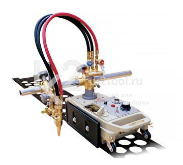Газорезательная машина CG1-30H
