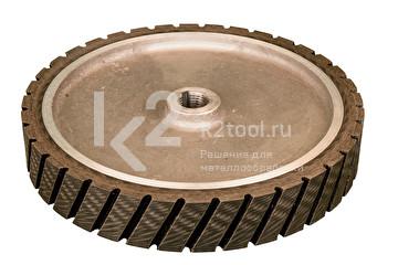 Запасное колесо для автоматической подачи для кромкореза NKO UZ-30