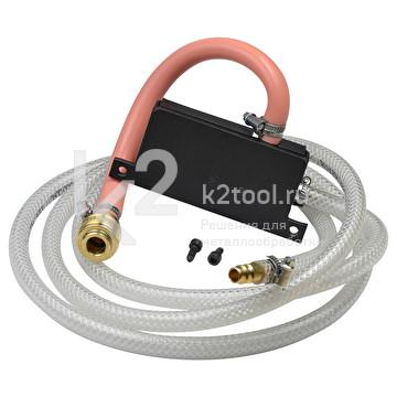 Эжектор сжатого воздуха для вакуумной проставки Promotech