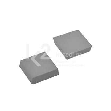 Пластины твердосплавные для кромкорезов МФ OMCA
