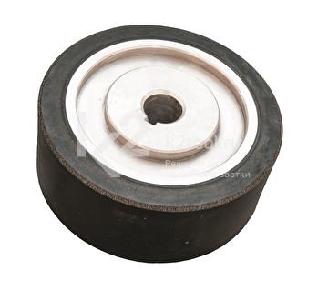Запасное колесо для NKO UZ-50