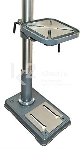 Вертикально-сверлильный станок Optimum B25