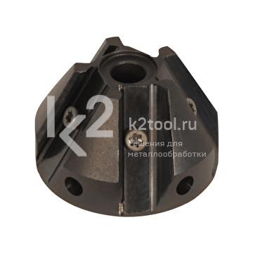 Головка фрезерная 30° для AGP Power Tools EB12 старого типа