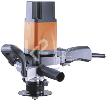 Электрический кромкорез AGP Power Tools EB6