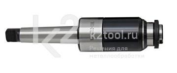 Патрон резьбонарезной КМ3-GT12