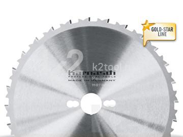 Углошлифовальная машина + одноразовые пильные диски Brutal