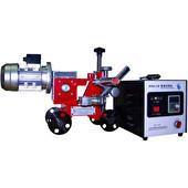 Машина для снятия фаски и резки труб STZQ-2