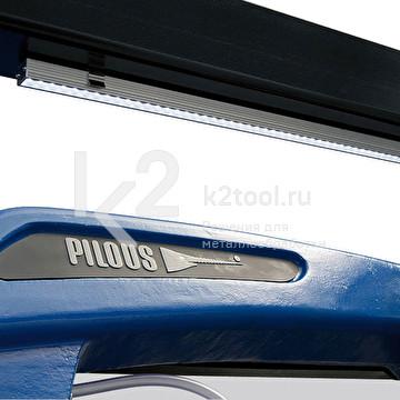 Светодиодная лампа для ленточнопильных станков PILOUS