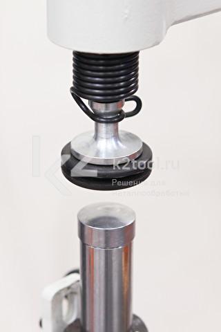 Молоток гладильный Stalex PPH-500