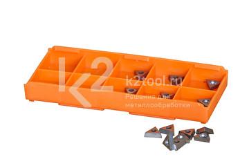 Пластина для кромкореза B2 AIR