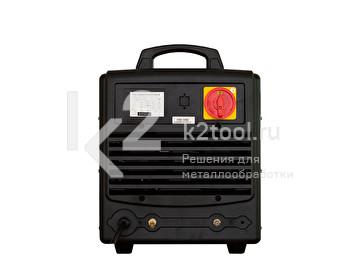 TECH TIG 315 P AC/DC (E103)