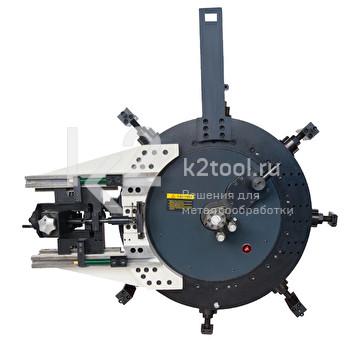 Фаскосниматель для труб AOTAI SDD-1050