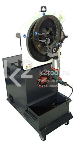 Автоматический орбитальный труборез AOTAI OSK-120