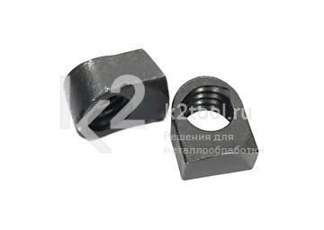 Ручной кромкорез по трубам MP0020-26