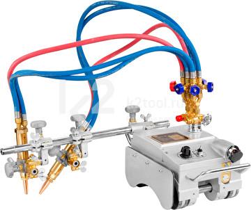 Машина термической резки Huawei CG2-11-2